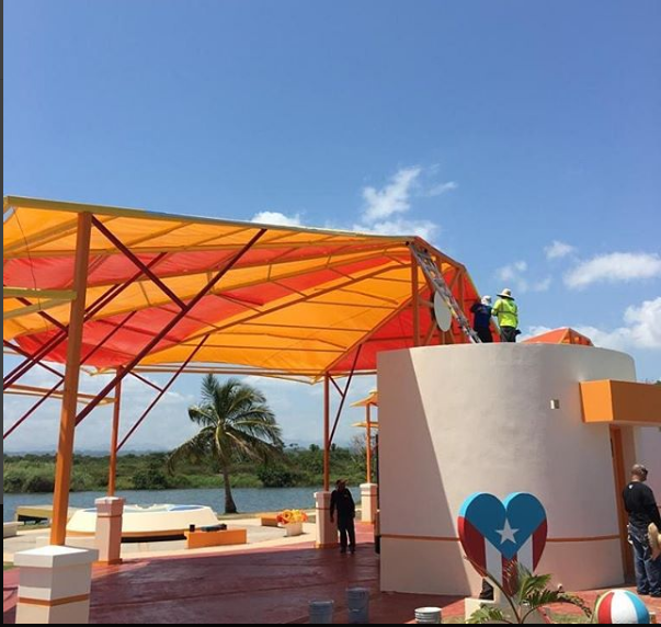 Reliable Awning Service in Miami, FL, 33186 | Affordable ...